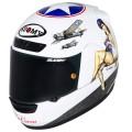 Suomy Apex Helmet LA COCCA