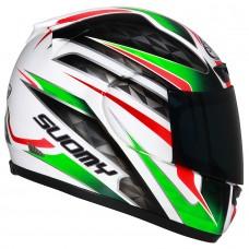 Suomy Apex Helmet ITALY (special order)