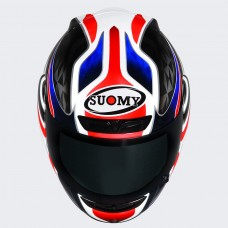 Suomy Apex Helmet FRANCE (special order)