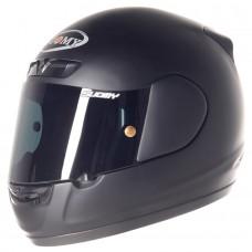 Suomy Apex Helmet