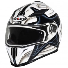 Suomy Halo Helmet CLASS (Special Order)
