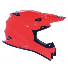 Suomy Jump MX Helmet