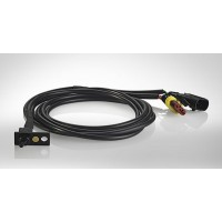 RapidBike Pit Lane Limiter Switch for RB units