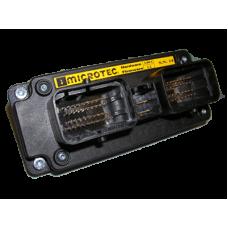 Microtec M197 ECU for Ducati