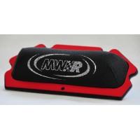 MWR Performance Filter For Kawasaki Ninja 650/ERN (2012+)