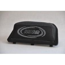 MWR Racing WSBK Air Filter For Yamaha YZF R6 (2008+)