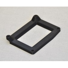 MWR Filter Cover (cap) for the Yamaha FZ-07/MT07 and XSR700