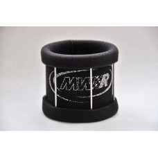 MWR Air Filter for the Moto Guzzi Norge/Breva/1100S