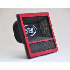 MWR Racing WSBK Air Filter for the BMW S1000RR (15-19)