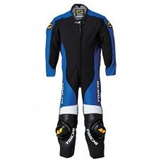 RS Taichi J022 Kids Suit
