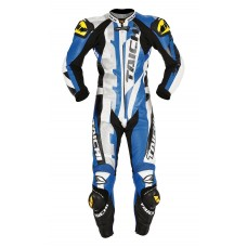 RS Taichi GP-Max R072 Racing Suit