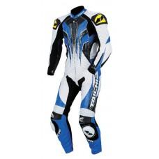 RS Taichi GP-Max R075 Racing Suit (NXL075)