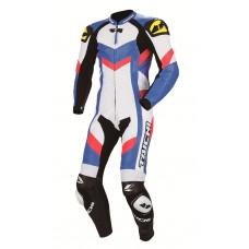 RS Taichi GP-Max R102 Racing Suit (NXL102)
