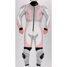 RS Taichi Racing Rain Suit
