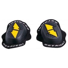 RS Taichi 'V' Knee Sliders