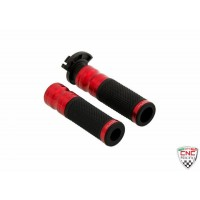 CNC Racing Lab One Universal Grips