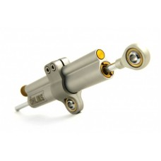 CNC Racing Ohlins 68mm Stroke Damper - With Clamp