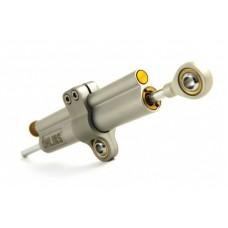 Ohlins 68mm Stroke Damper - With Clamp