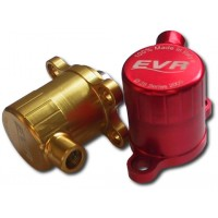 EVR Clutch Slave For Ducati