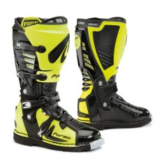 Forma (off) PREDATOR Boot