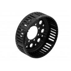 CNC Racing 48 Tooth Ergal Dry Clutch Basket