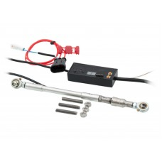 CNC Racing Universal Quick Shifter