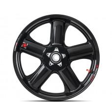 Rotobox Carbon Fiber Front Wheel for the Honda CBR-1000RR (04-07)