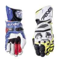 Five Gloves RFX Race Glove - Used in MotoGP!