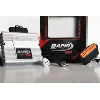 RapidBike EVO Self Adaptive Fueling Control Module for the Ducati Monster S4RT (testastreta) (2007-2008)