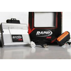 RapidBike EVO Fueling control Module for the Ducati Monster S4 (2001-2003) & S4R (2003-2006) -USED