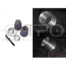 TPO BEAST High-Flow Air Intake Kit
