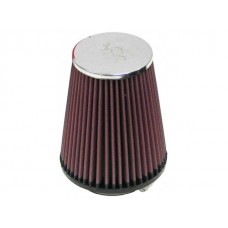 TPO Replacement AirFilters for Beast and Beast-R Kits