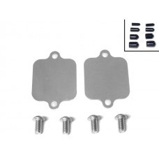 TPO Emissions (PAIR) System Removal Kit for Certain Yamaha and Kawasaki