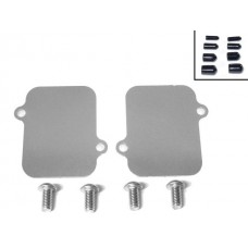 TPO Emissions (PAIR) System Removal Kit for 2nd gen Hayabusa  B-king  & Bandit 650/1250