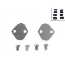 TPO Emissions (PAIR) System Removal Kit for Honda CBR600 F3