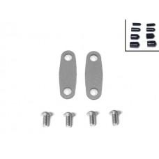 TPO Emissions (PAIR) System Removal Kit for VFR750
