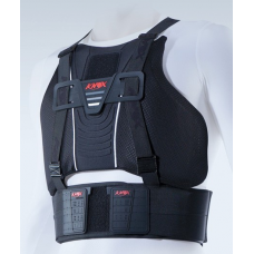 KNOX Chest Protector