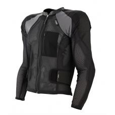 KNOX Defender Shirt V14