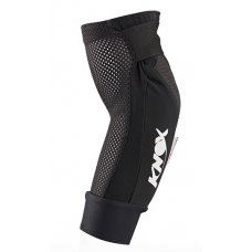KNOX Defender Elbow V14