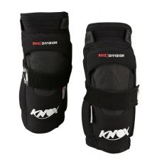 KNOX Defender Short Knee V14