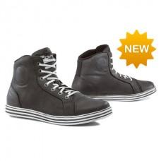 Forma (urb) SLAM DRY Boot