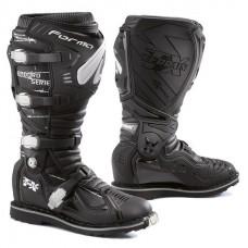 Forma (adv) TERRAIN TX ENDURO Boot