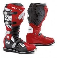 Forma (off) TERRAIN TX Boot