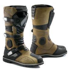 Forma (adv) TERRA Boot