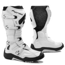 Forma (off) TERRAIN EVO HPS Boot