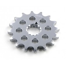 Vortex Front Sprockets For Road Bikes
