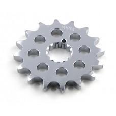 Vortex Front Sprockets For Road Bikes