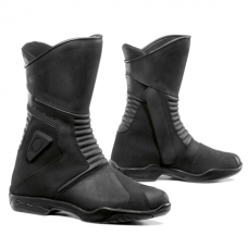 Forma (tour) VOYAGE Boot