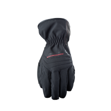 Five Gloves All Weather Long Water Proof Glove