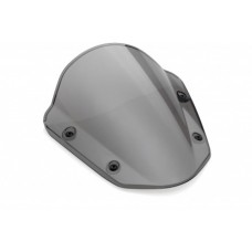 Rizoma Fly Screen (Polycarbonate) For The Yamaha FZ-09 and FZ-07